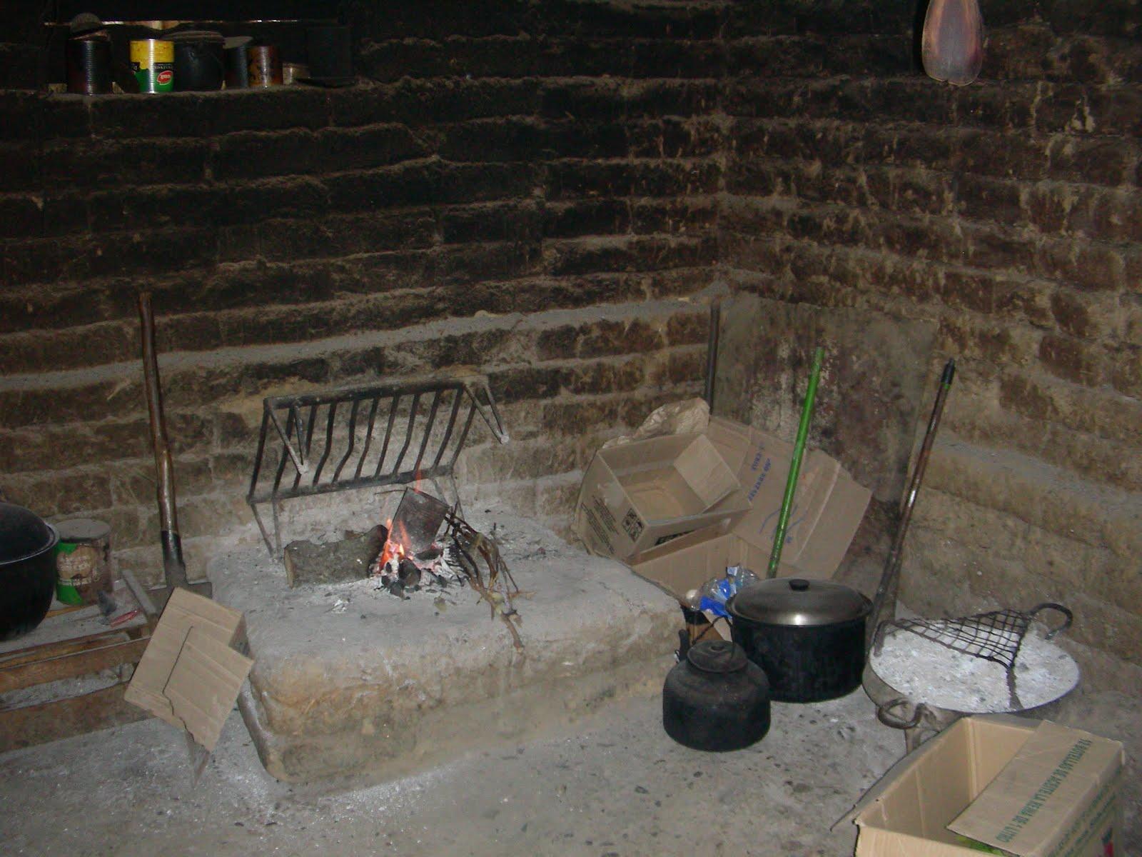 15 abril d a de la cocina chilena sandwichs chilenos - Fogones de lena ...